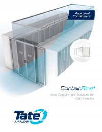 tate-containairebrochure cover_0